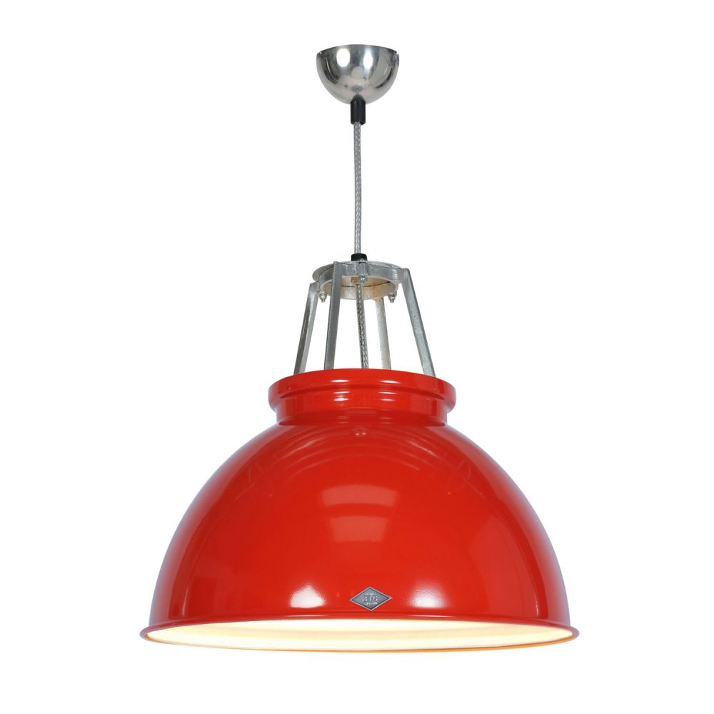 https://res.cloudinary.com/clippings/image/upload/t_big/dpr_auto,f_auto,w_auto/v2/products/titan-size-3-pendant-light-red-with-white-interior-original-btc-clippings-1661341.jpg