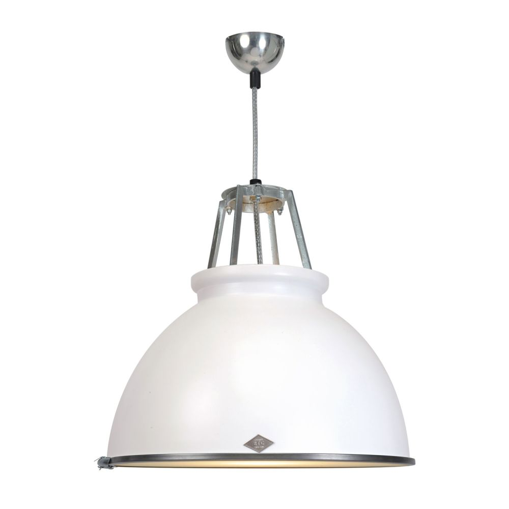 https://res.cloudinary.com/clippings/image/upload/t_big/dpr_auto,f_auto,w_auto/v2/products/titan-size-3-pendant-light-white-with-etched-glass-original-btc-clippings-1661401.jpg