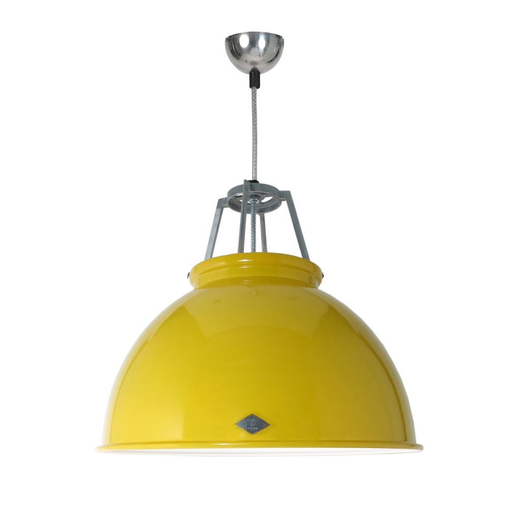 https://res.cloudinary.com/clippings/image/upload/t_big/dpr_auto,f_auto,w_auto/v2/products/titan-size-3-pendant-light-yellow-with-white-interior-original-btc-clippings-1661381.jpg