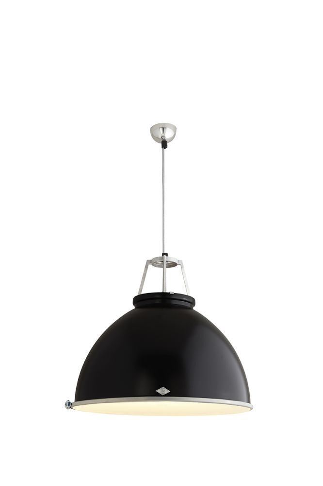 https://res.cloudinary.com/clippings/image/upload/t_big/dpr_auto,f_auto,w_auto/v2/products/titan-size-5-pendant-light-black-with-etched-glass-original-btc-clippings-1633781.jpg