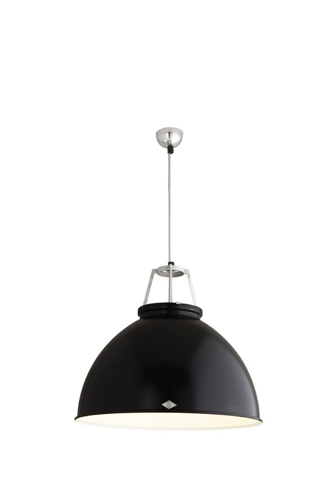 https://res.cloudinary.com/clippings/image/upload/t_big/dpr_auto,f_auto,w_auto/v2/products/titan-size-5-pendant-light-black-with-white-interior-original-btc-clippings-1633791.jpg