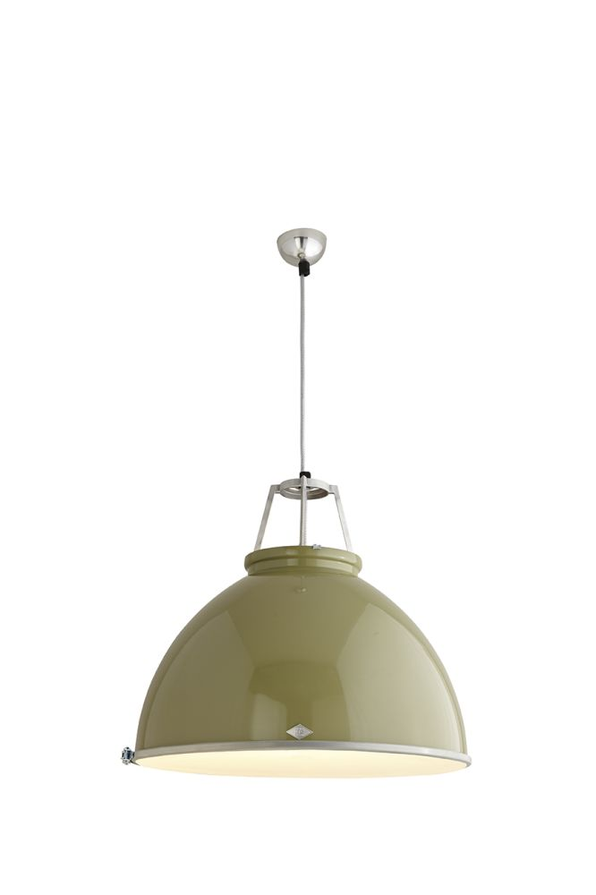 https://res.cloudinary.com/clippings/image/upload/t_big/dpr_auto,f_auto,w_auto/v2/products/titan-size-5-pendant-light-olive-green-with-etched-glass-original-btc-clippings-1633741.jpg