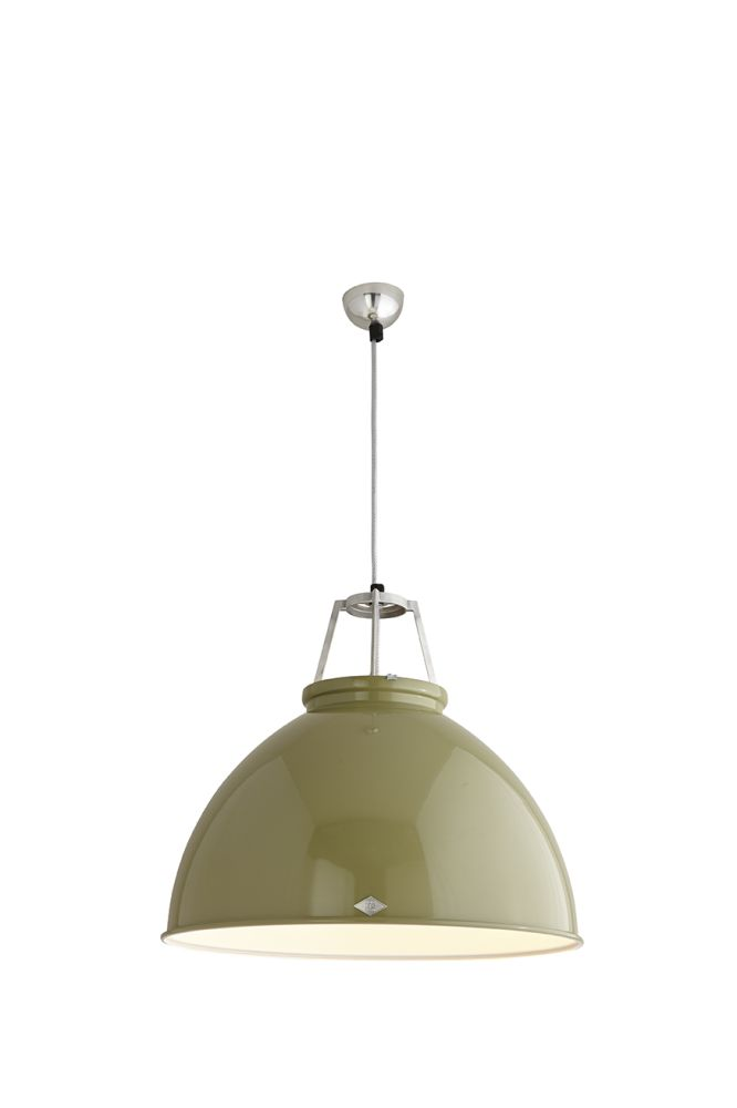 https://res.cloudinary.com/clippings/image/upload/t_big/dpr_auto,f_auto,w_auto/v2/products/titan-size-5-pendant-light-olive-green-with-white-interior-original-btc-clippings-1633751.jpg