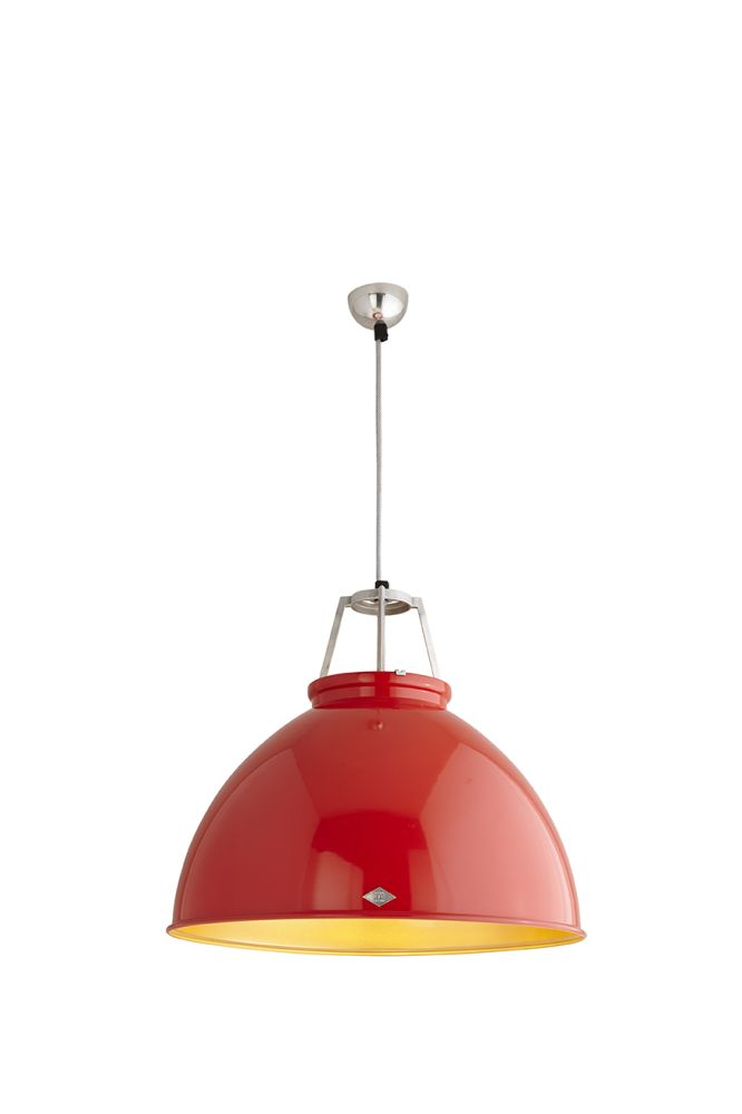 https://res.cloudinary.com/clippings/image/upload/t_big/dpr_auto,f_auto,w_auto/v2/products/titan-size-5-pendant-light-red-with-gold-inerior-original-btc-clippings-1633801.jpg