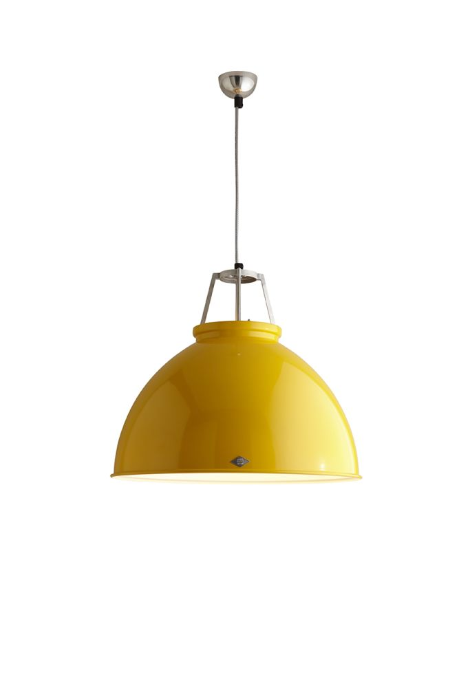 https://res.cloudinary.com/clippings/image/upload/t_big/dpr_auto,f_auto,w_auto/v2/products/titan-size-5-pendant-light-yellow-with-white-interior-original-btc-clippings-1633841.jpg