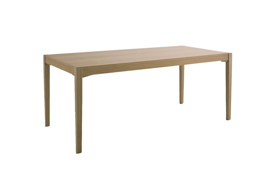 180 x 90 x 75,Gaber,Cafe Tables,coffee table,desk,furniture,outdoor table,rectangle,sofa tables,table