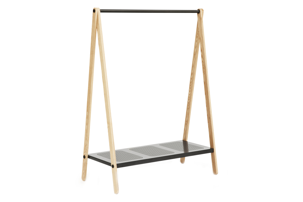 https://res.cloudinary.com/clippings/image/upload/t_big/dpr_auto,f_auto,w_auto/v2/products/toj-clothes-rack-grey-large-normann-copenhagen-simon-legald-clippings-1205611.png