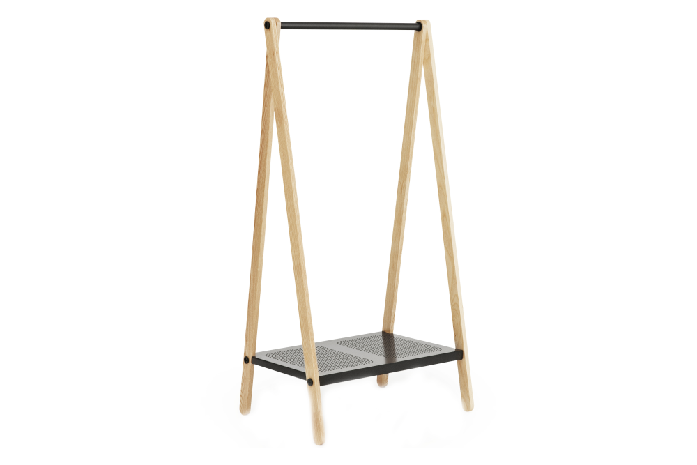 https://res.cloudinary.com/clippings/image/upload/t_big/dpr_auto,f_auto,w_auto/v2/products/toj-clothes-rack-grey-small-normann-copenhagen-simon-legald-clippings-1205631.png