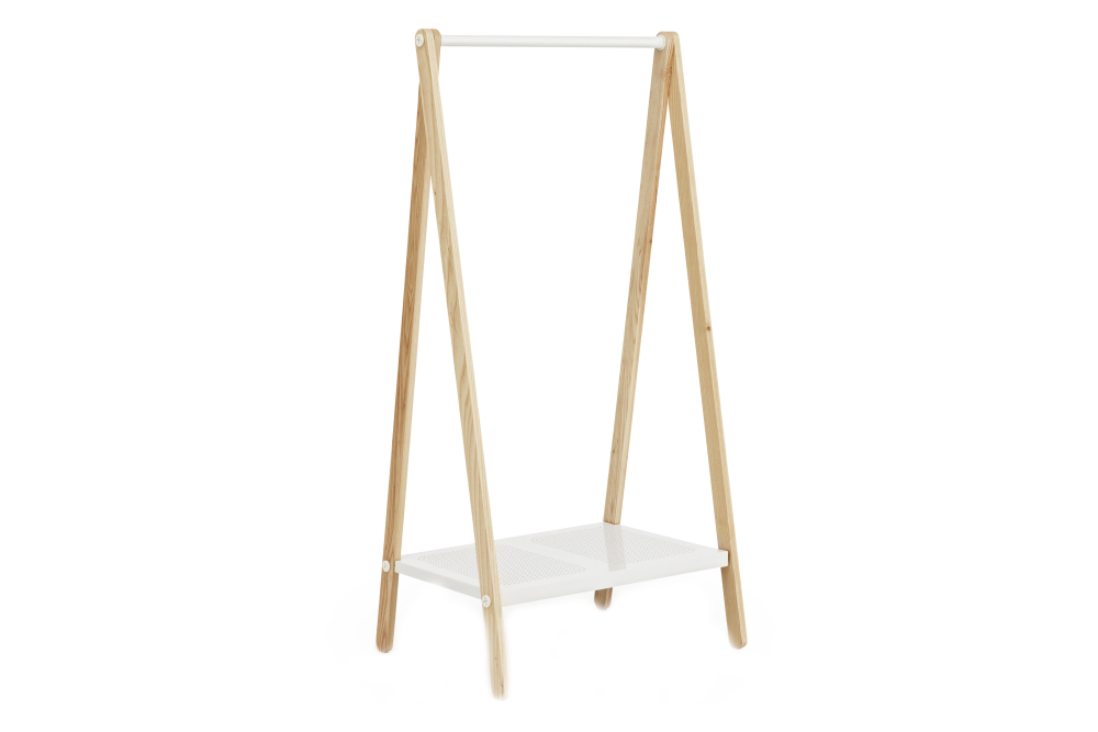 https://res.cloudinary.com/clippings/image/upload/t_big/dpr_auto,f_auto,w_auto/v2/products/toj-clothes-rack-white-small-normann-copenhagen-simon-legald-clippings-1205581.png