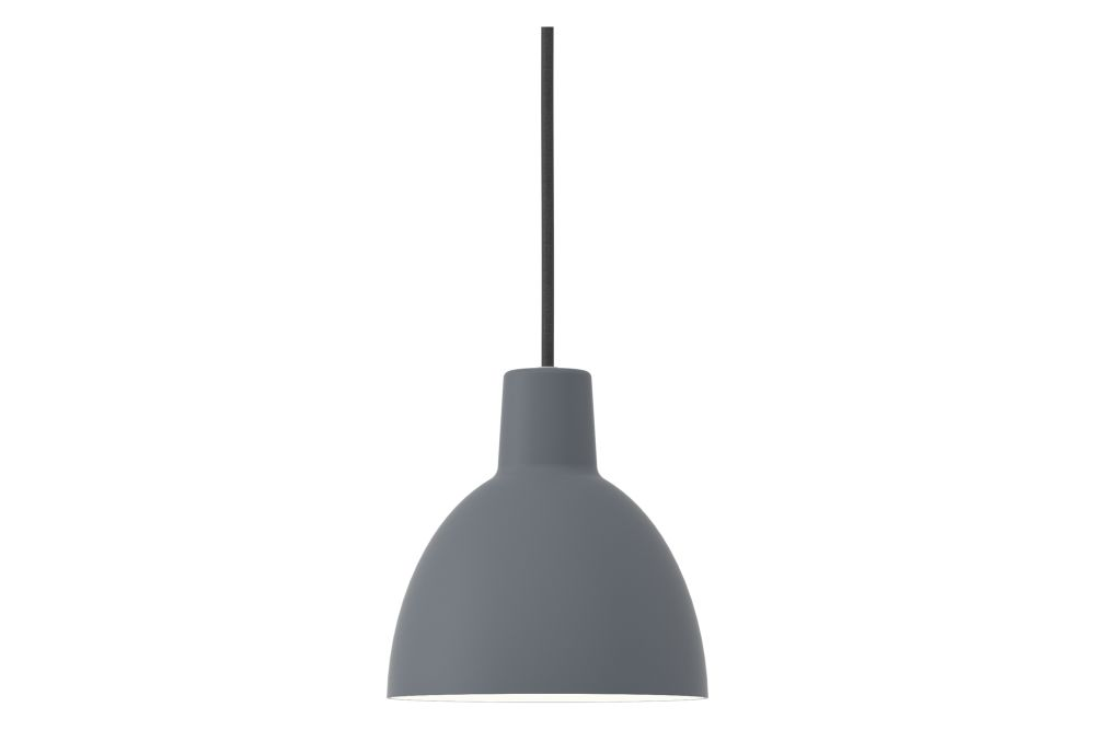 https://res.cloudinary.com/clippings/image/upload/t_big/dpr_auto,f_auto,w_auto/v2/products/toldbod-pendant-17-bluegrey-louis-poulsen-clippings-11318499.jpg