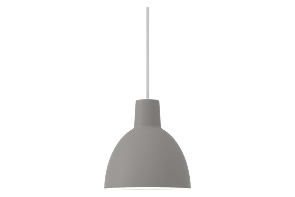 https://res.cloudinary.com/clippings/image/upload/t_big/dpr_auto,f_auto,w_auto/v2/products/toldbod-pendant-17-light-grey-louis-poulsen-clippings-11318501.jpg