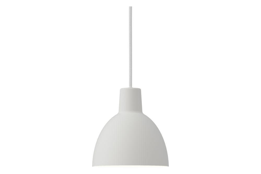 https://res.cloudinary.com/clippings/image/upload/t_big/dpr_auto,f_auto,w_auto/v2/products/toldbod-pendant-17-white-louis-poulsen-clippings-11318502.jpg