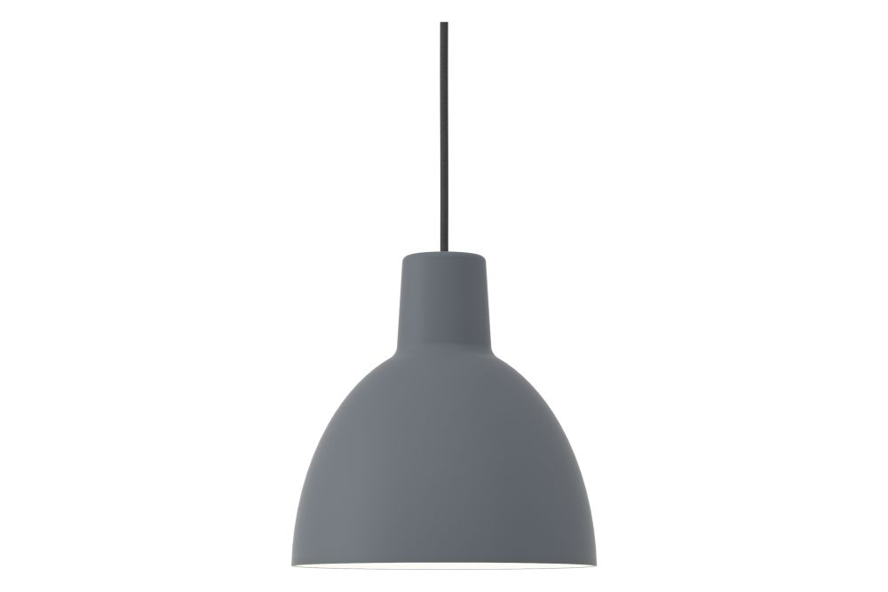 https://res.cloudinary.com/clippings/image/upload/t_big/dpr_auto,f_auto,w_auto/v2/products/toldbod-pendant-25-bluegrey-louis-poulsen-clippings-11318504.jpg