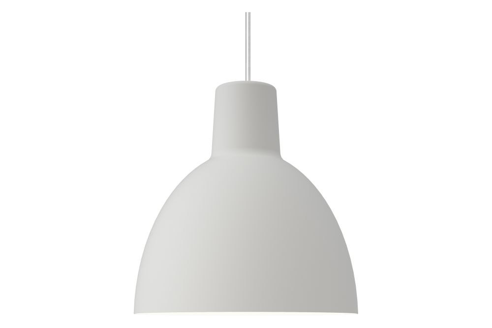 https://res.cloudinary.com/clippings/image/upload/t_big/dpr_auto,f_auto,w_auto/v2/products/toldbod-pendant-55-white-louis-poulsen-clippings-11318511.jpg