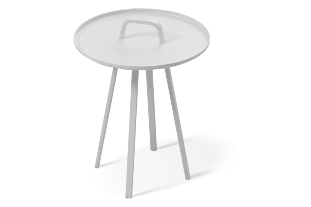 White,Montis,Coffee & Side Tables,bar stool,chair,furniture,stool,table
