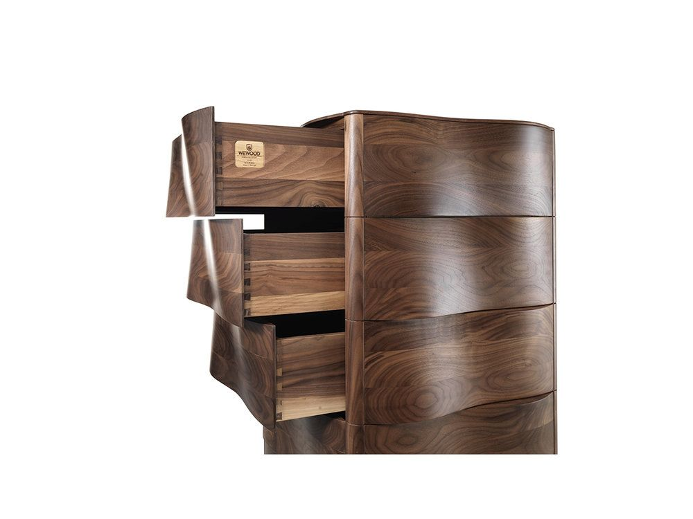 https://res.cloudinary.com/clippings/image/upload/t_big/dpr_auto,f_auto,w_auto/v2/products/touch-sideboard-oak-natural-wewood-suricata-design-studio-clippings-9598821.jpg