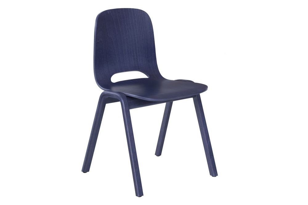 https://res.cloudinary.com/clippings/image/upload/t_big/dpr_auto,f_auto,w_auto/v2/products/touchwood-chair-beech-blue-stained-beech-hem-lars-beller-fjetland-clippings-11265964.jpg