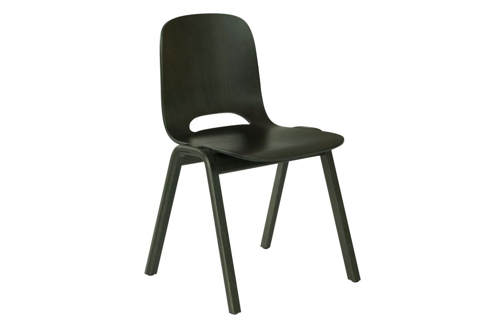 https://res.cloudinary.com/clippings/image/upload/t_big/dpr_auto,f_auto,w_auto/v2/products/touchwood-chair-beech-green-stained-beech-hem-lars-beller-fjetland-clippings-11265965.jpg