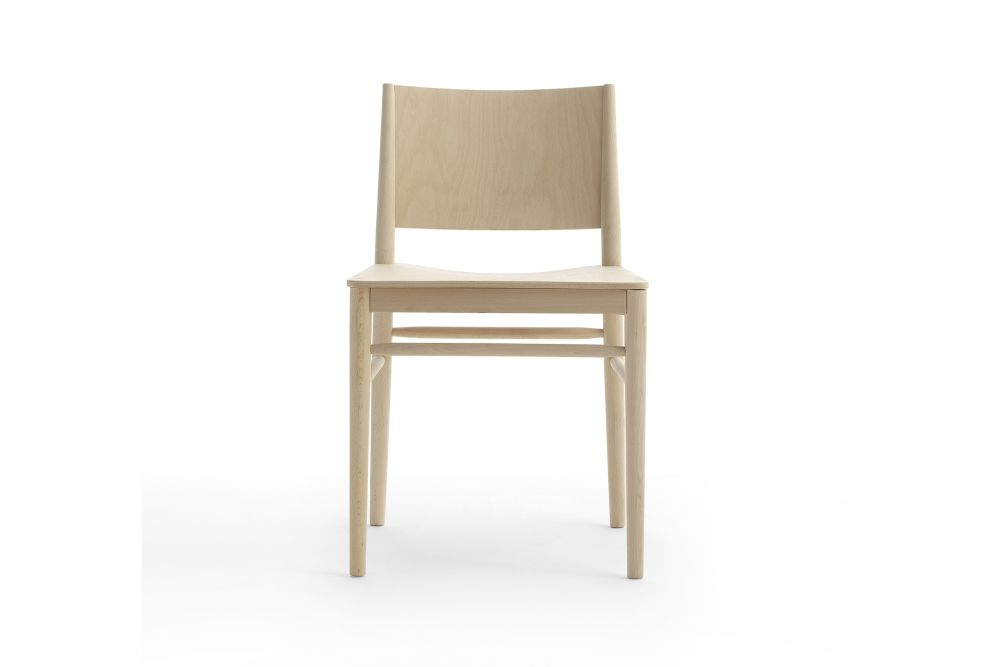 https://res.cloudinary.com/clippings/image/upload/t_big/dpr_auto,f_auto,w_auto/v2/products/tracy-565-dining-chair-set-of-2-ncs-s-0515-r20b-billiani-emilio-nanni-clippings-11142975.jpg