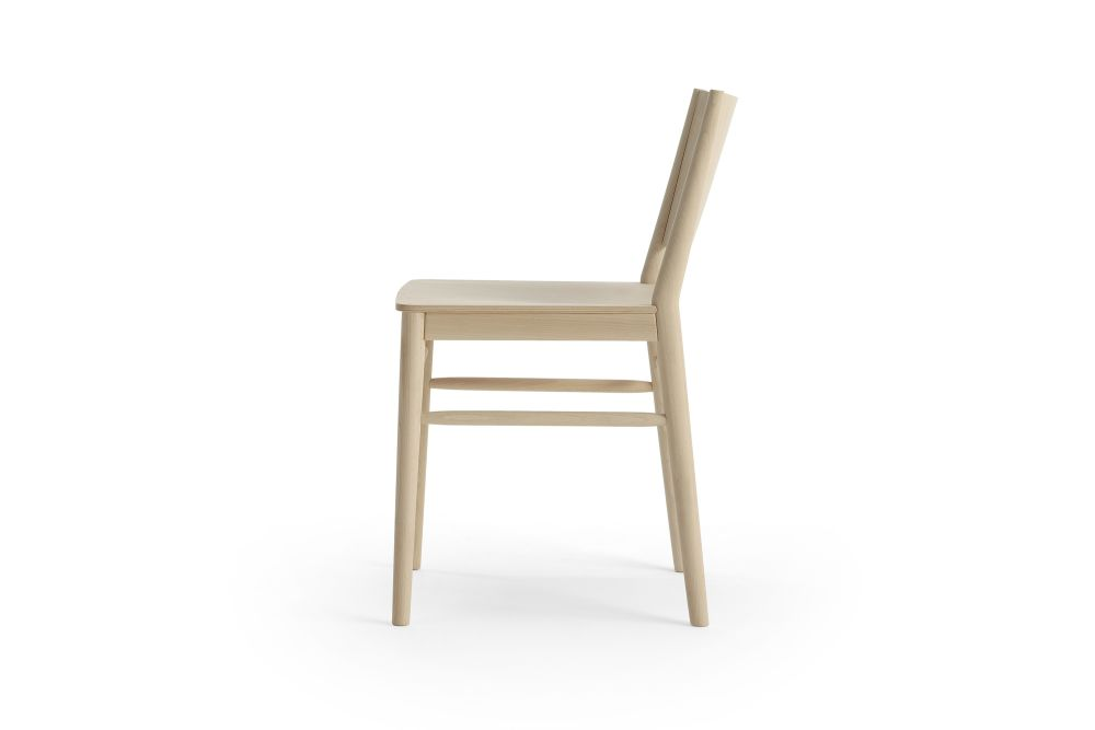 https://res.cloudinary.com/clippings/image/upload/t_big/dpr_auto,f_auto,w_auto/v2/products/tracy-565-dining-chair-set-of-2-ncs-s-0515-r20b-billiani-emilio-nanni-clippings-11142976.jpg