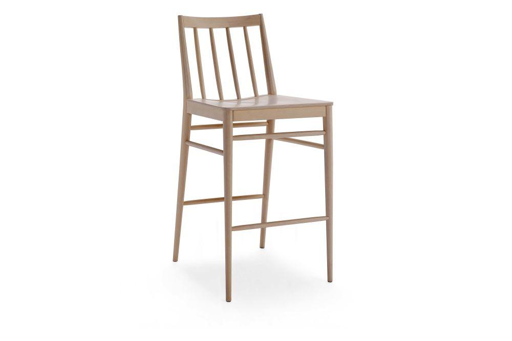bar stool,chair,furniture