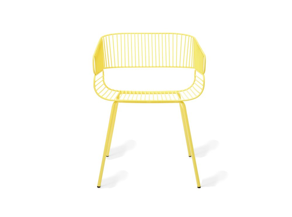https://res.cloudinary.com/clippings/image/upload/t_big/dpr_auto,f_auto,w_auto/v2/products/trame-outdoor-dining-chair-yellow-petite-friture-amandine-chhor-aissa-logerot-clippings-1502931.jpg