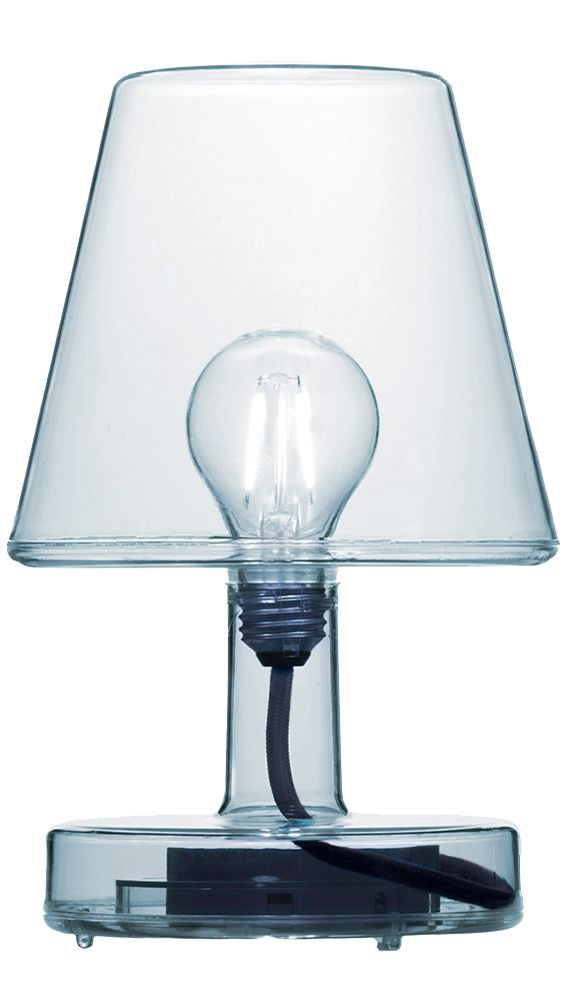https://res.cloudinary.com/clippings/image/upload/t_big/dpr_auto,f_auto,w_auto/v2/products/transloetje-table-lamp-blue-fatboy-alex-bergman-clippings-1489831.jpg