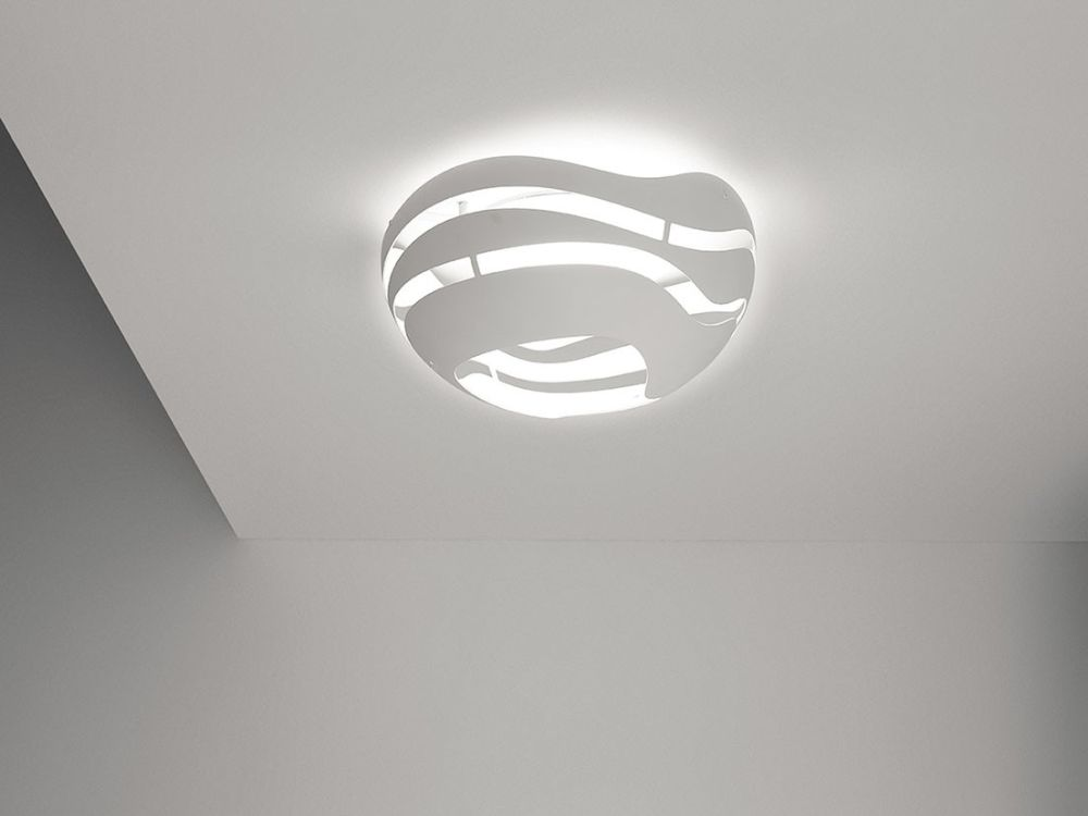 Tree Series Ceiling Lamp by B.LUX