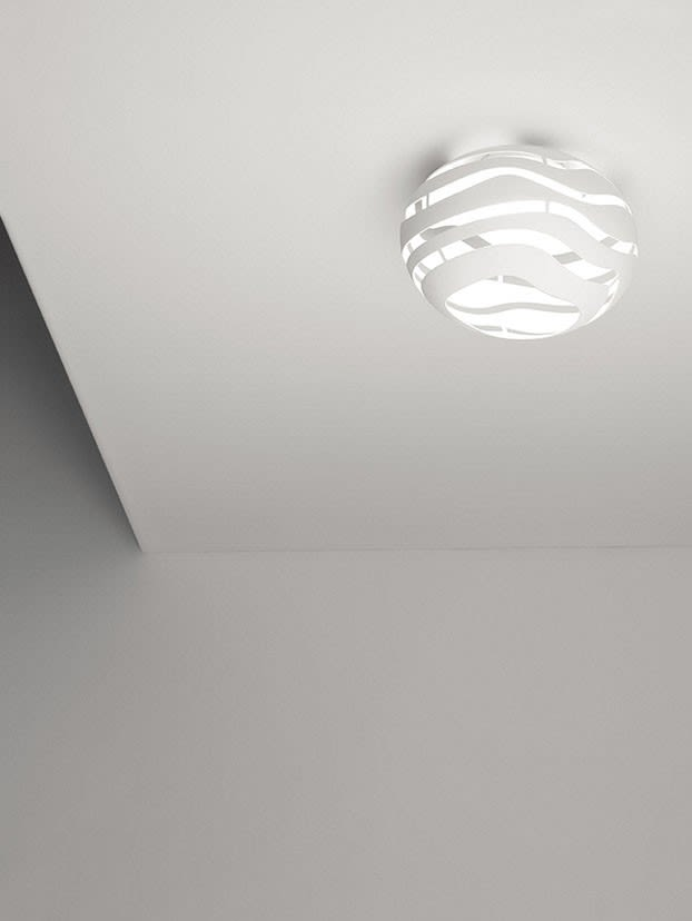 https://res.cloudinary.com/clippings/image/upload/t_big/dpr_auto,f_auto,w_auto/v2/products/tree-series-ceiling-lamp-c35-white-white-led-blux-werner-aisslinger-clippings-8968631.jpg