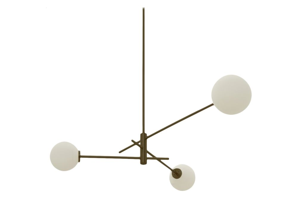 https://res.cloudinary.com/clippings/image/upload/t_big/dpr_auto,f_auto,w_auto/v2/products/trevi-three-chandelier-bronze-with-matt-opal-glass-drop-rod-100-cto-lighting-clippings-11287631.jpg