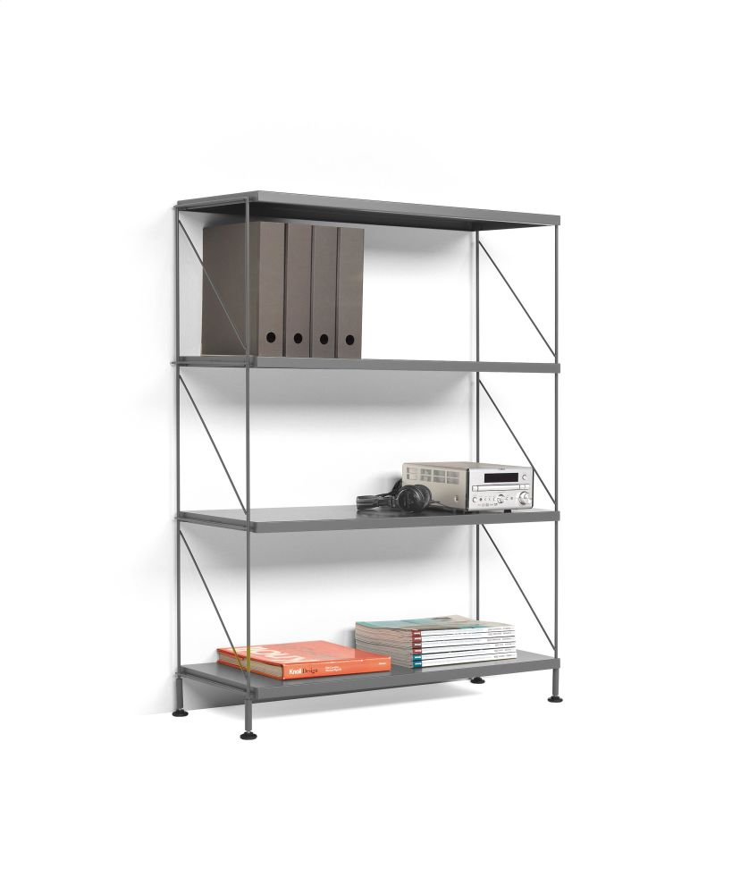 https://res.cloudinary.com/clippings/image/upload/t_big/dpr_auto,f_auto,w_auto/v2/products/tria-pack-floor-shelving-system-grey-anthracite-mobles-114-jm-massana-jm-tremoleda-clippings-10749311.jpg