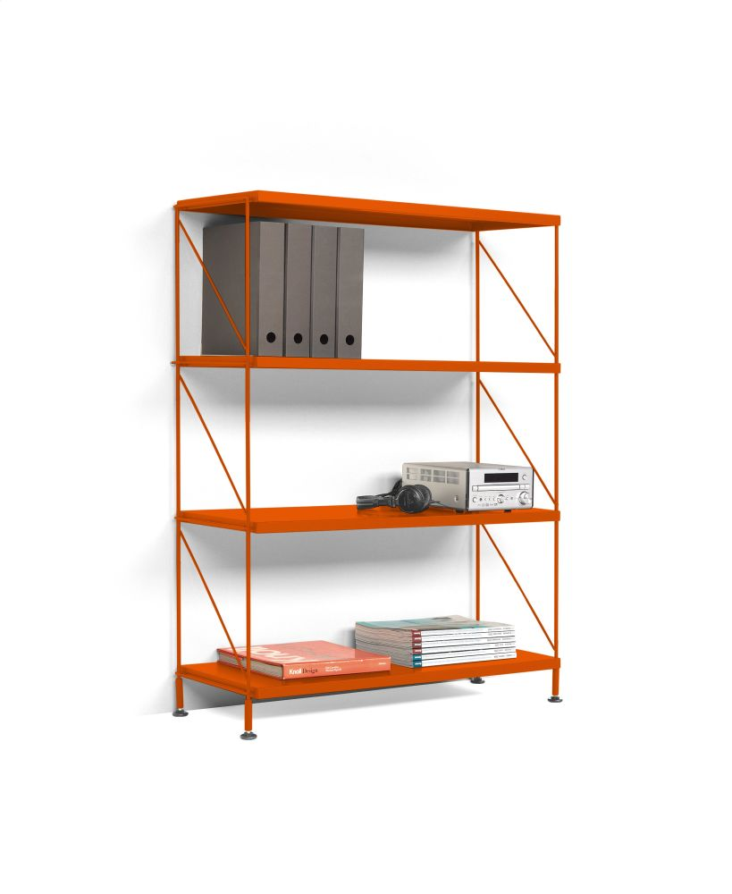 https://res.cloudinary.com/clippings/image/upload/t_big/dpr_auto,f_auto,w_auto/v2/products/tria-pack-floor-shelving-system-orange-mobles-114-jm-massana-jm-tremoleda-clippings-10749391.jpg
