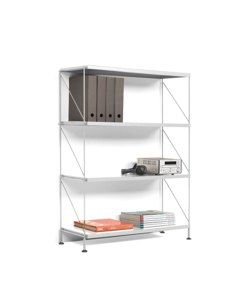 https://res.cloudinary.com/clippings/image/upload/t_big/dpr_auto,f_auto,w_auto/v2/products/tria-pack-floor-shelving-system-white-mobles-114-jm-massana-jm-tremoleda-clippings-10749291.jpg