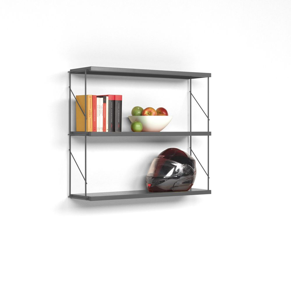https://res.cloudinary.com/clippings/image/upload/t_big/dpr_auto,f_auto,w_auto/v2/products/tria-pack-wall-shelving-system-grey-anthracite-mobles-114-jm-massana-jm-tremoleda-clippings-1586951.jpg
