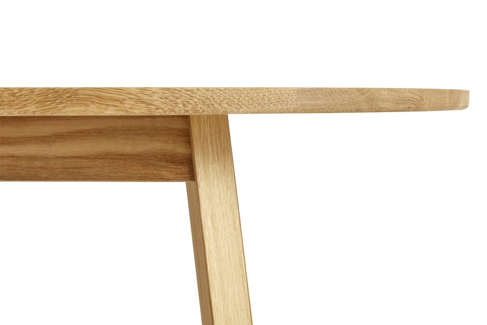 https://res.cloudinary.com/clippings/image/upload/t_big/dpr_auto,f_auto,w_auto/v2/products/triangle-leg-bench-hay-wood-oiled-oak-200cm-hay-simon-jones-studio-clippings-11201398.jpg