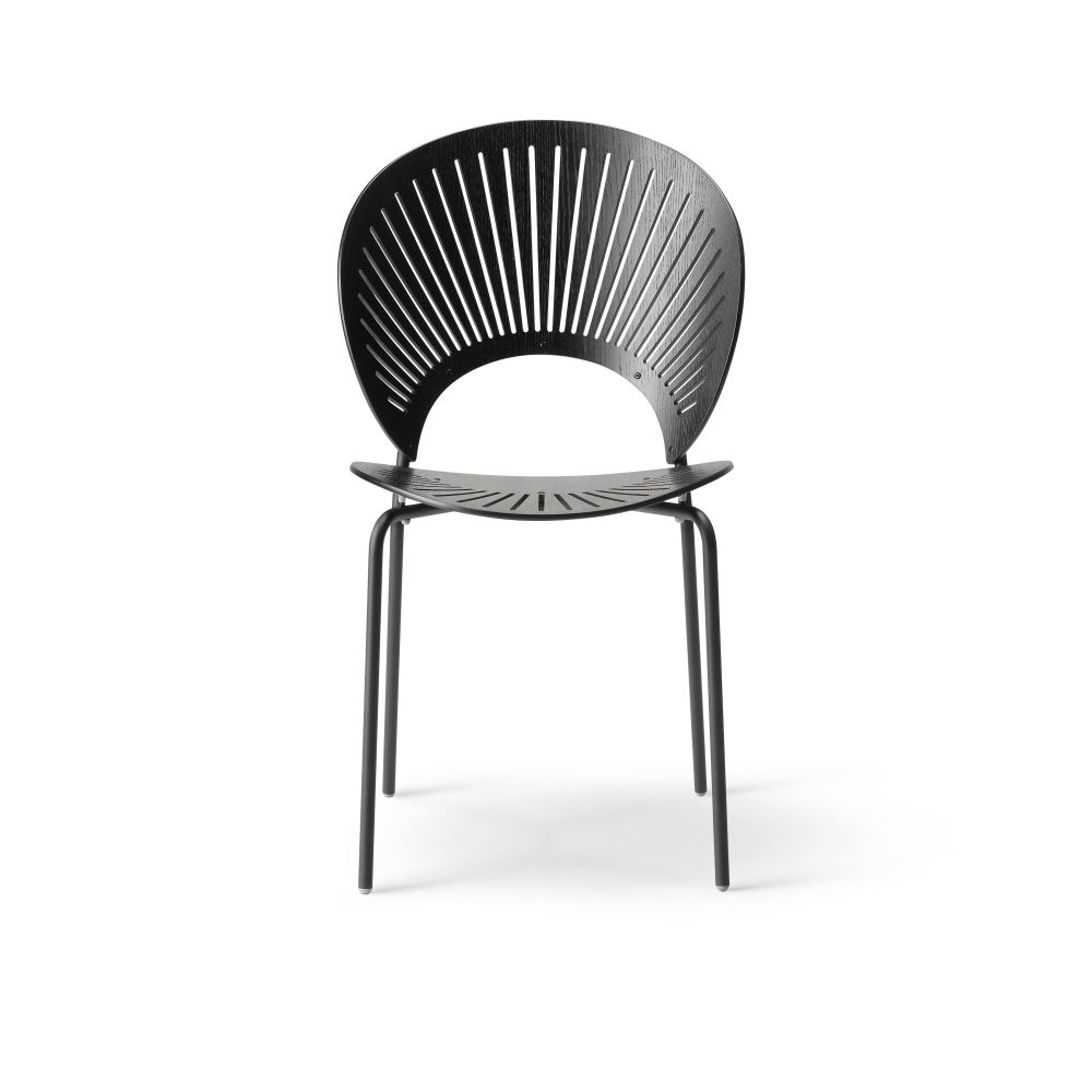 https://res.cloudinary.com/clippings/image/upload/t_big/dpr_auto,f_auto,w_auto/v2/products/trinidad-bar-stool-seat-upholstered-ocean-remix-2-113-chrome-fredericia-nanna-ditzel-clippings-9420481.jpg
