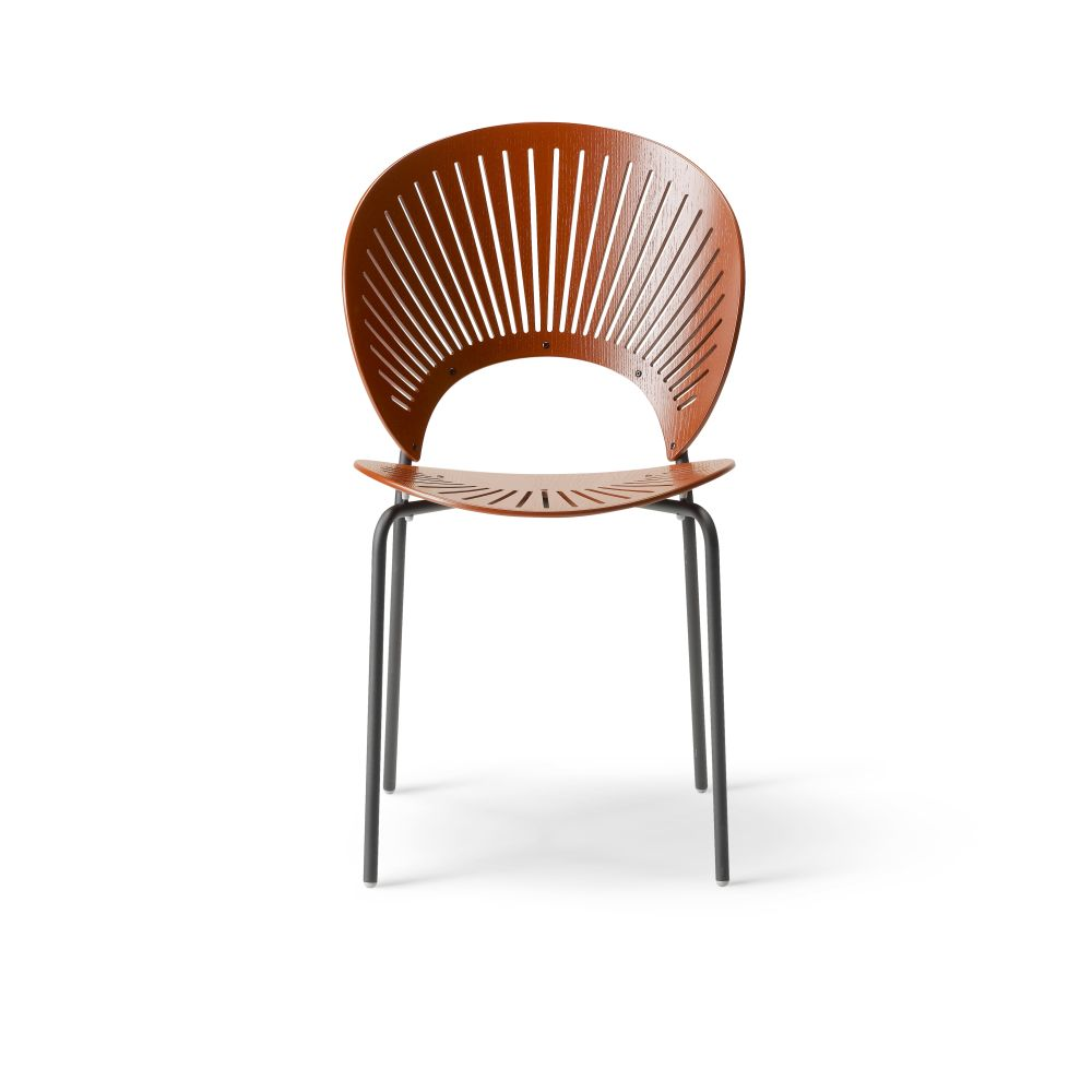https://res.cloudinary.com/clippings/image/upload/t_big/dpr_auto,f_auto,w_auto/v2/products/trinidad-bar-stool-seat-upholstered-ocean-remix-2-113-chrome-fredericia-nanna-ditzel-clippings-9420541.jpg