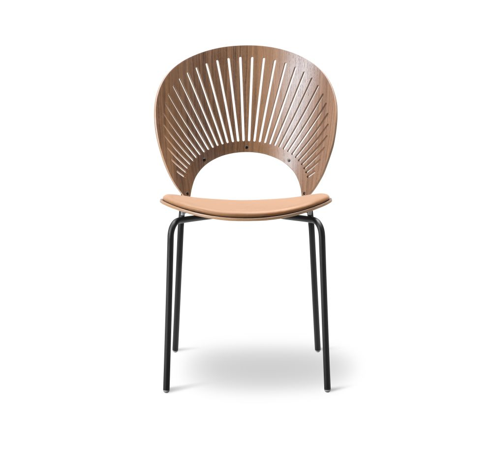 https://res.cloudinary.com/clippings/image/upload/t_big/dpr_auto,f_auto,w_auto/v2/products/trinidad-bar-stool-seat-upholstered-ocean-remix-2-113-chrome-fredericia-nanna-ditzel-clippings-9420601.jpg