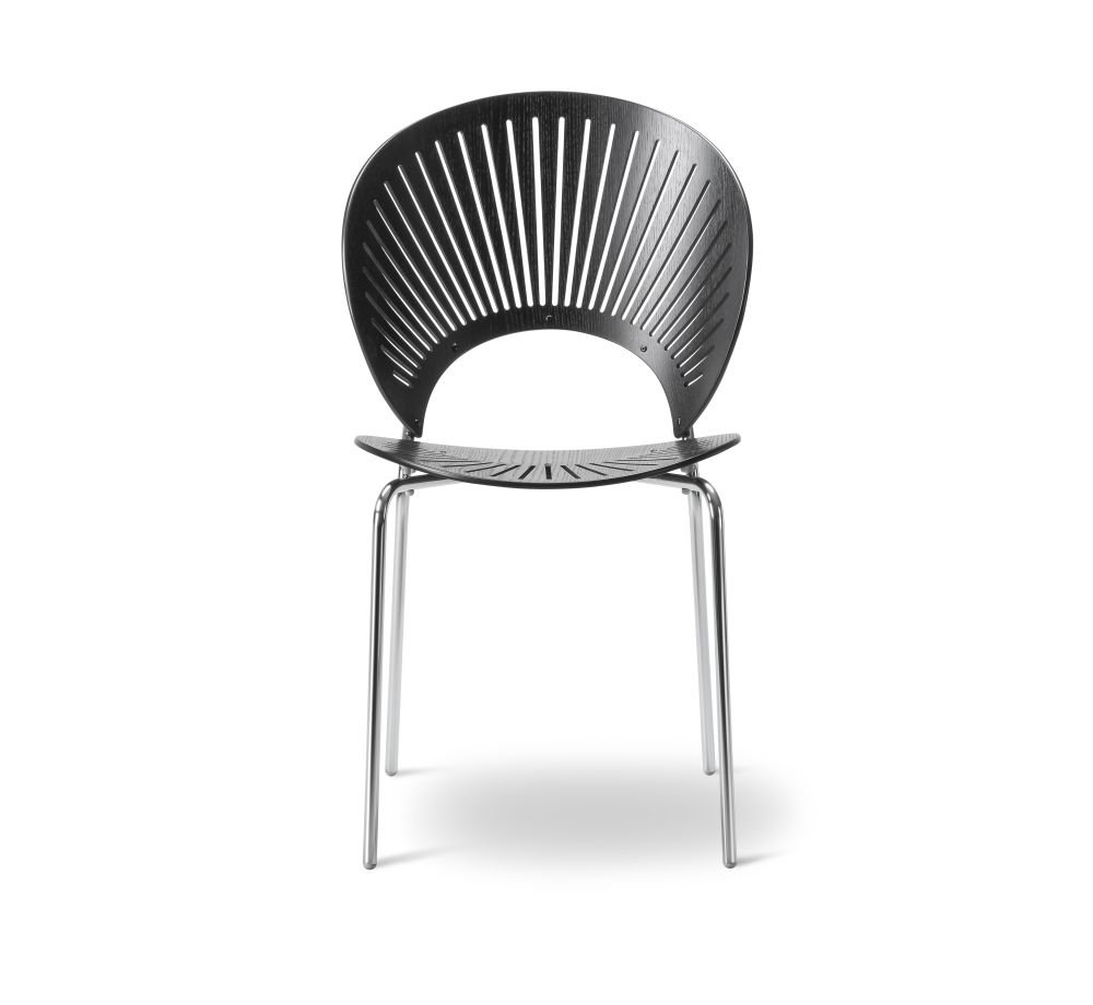 https://res.cloudinary.com/clippings/image/upload/t_big/dpr_auto,f_auto,w_auto/v2/products/trinidad-bar-stool-seat-upholstered-ocean-remix-2-113-chrome-fredericia-nanna-ditzel-clippings-9420621.jpg