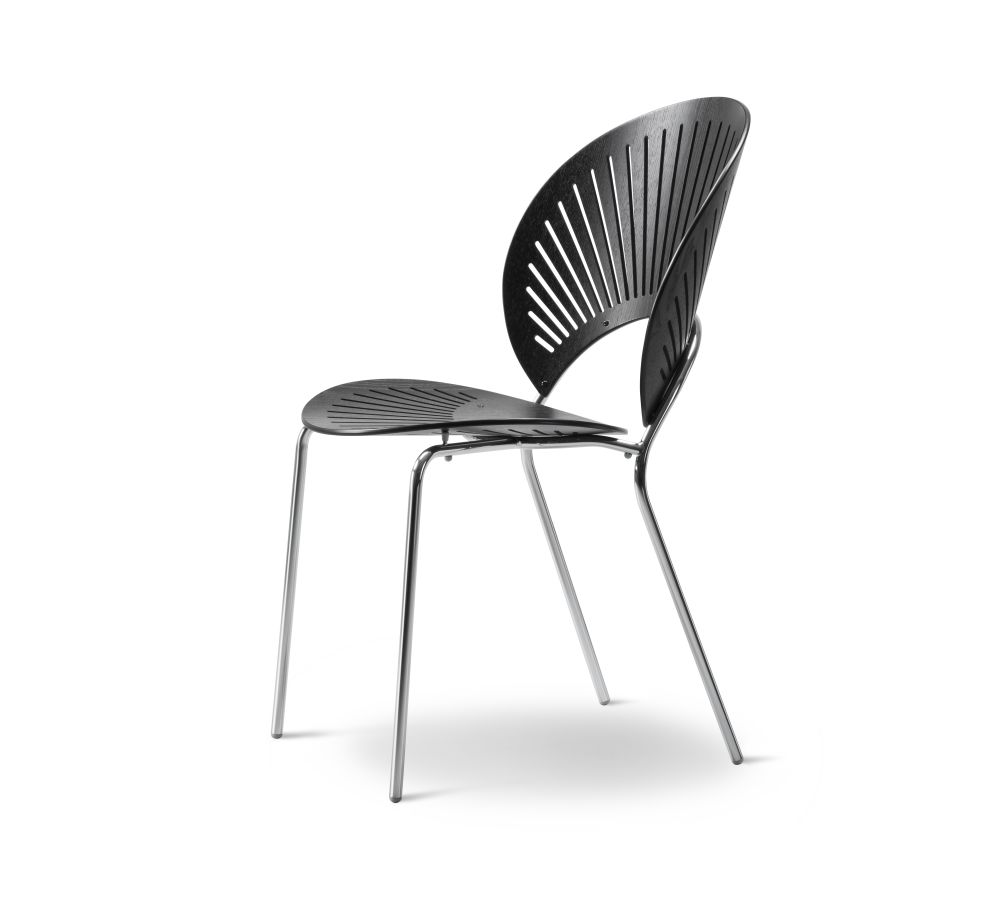 https://res.cloudinary.com/clippings/image/upload/t_big/dpr_auto,f_auto,w_auto/v2/products/trinidad-bar-stool-seat-upholstered-ocean-remix-2-113-chrome-fredericia-nanna-ditzel-clippings-9420631.jpg