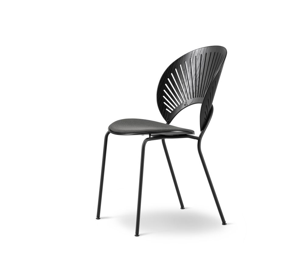 https://res.cloudinary.com/clippings/image/upload/t_big/dpr_auto,f_auto,w_auto/v2/products/trinidad-bar-stool-seat-upholstered-ocean-remix-2-113-chrome-fredericia-nanna-ditzel-clippings-9420651.jpg