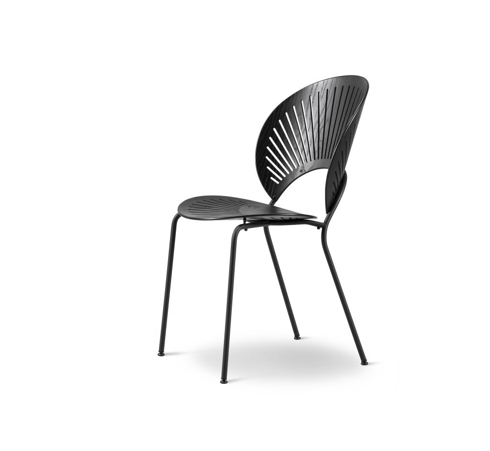 https://res.cloudinary.com/clippings/image/upload/t_big/dpr_auto,f_auto,w_auto/v2/products/trinidad-bar-stool-seat-upholstered-ocean-remix-2-113-chrome-fredericia-nanna-ditzel-clippings-9420671.jpg