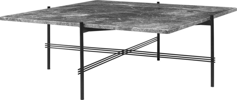 https://res.cloudinary.com/clippings/image/upload/t_big/dpr_auto,f_auto,w_auto/v2/products/ts-coffee-table-square-105-x-105-x-40-grey-emperador-marble-gubi-clippings-9854051.jpg