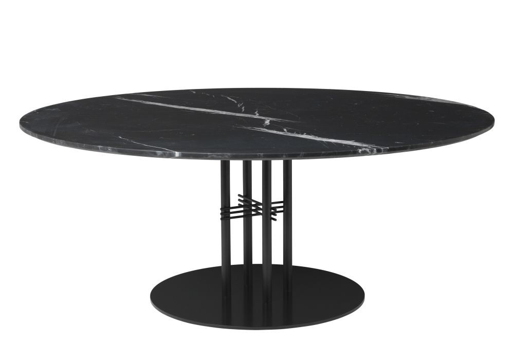 https://res.cloudinary.com/clippings/image/upload/t_big/dpr_auto,f_auto,w_auto/v2/products/ts-column-lounge-table-gubi-laminate-black-gubi-metal-black-%C3%B8-150-gubi-gamfratesi-clippings-11172041.jpg