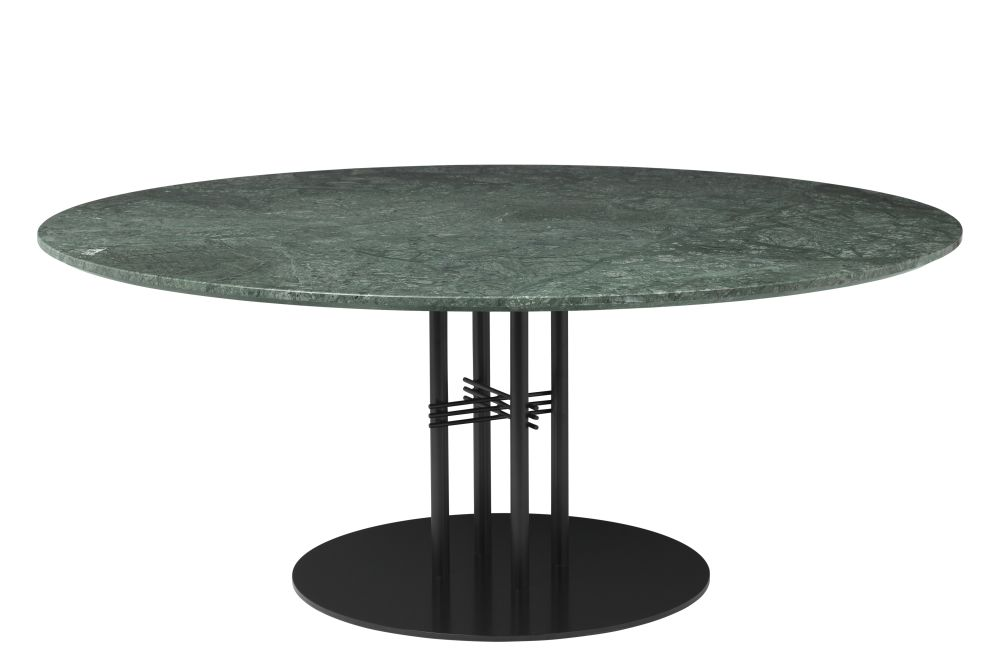 https://res.cloudinary.com/clippings/image/upload/t_big/dpr_auto,f_auto,w_auto/v2/products/ts-column-lounge-table-gubi-marble-verde-guatemala-gubi-metal-black-%C3%B8-150-gubi-gamfratesi-clippings-11172042.jpg