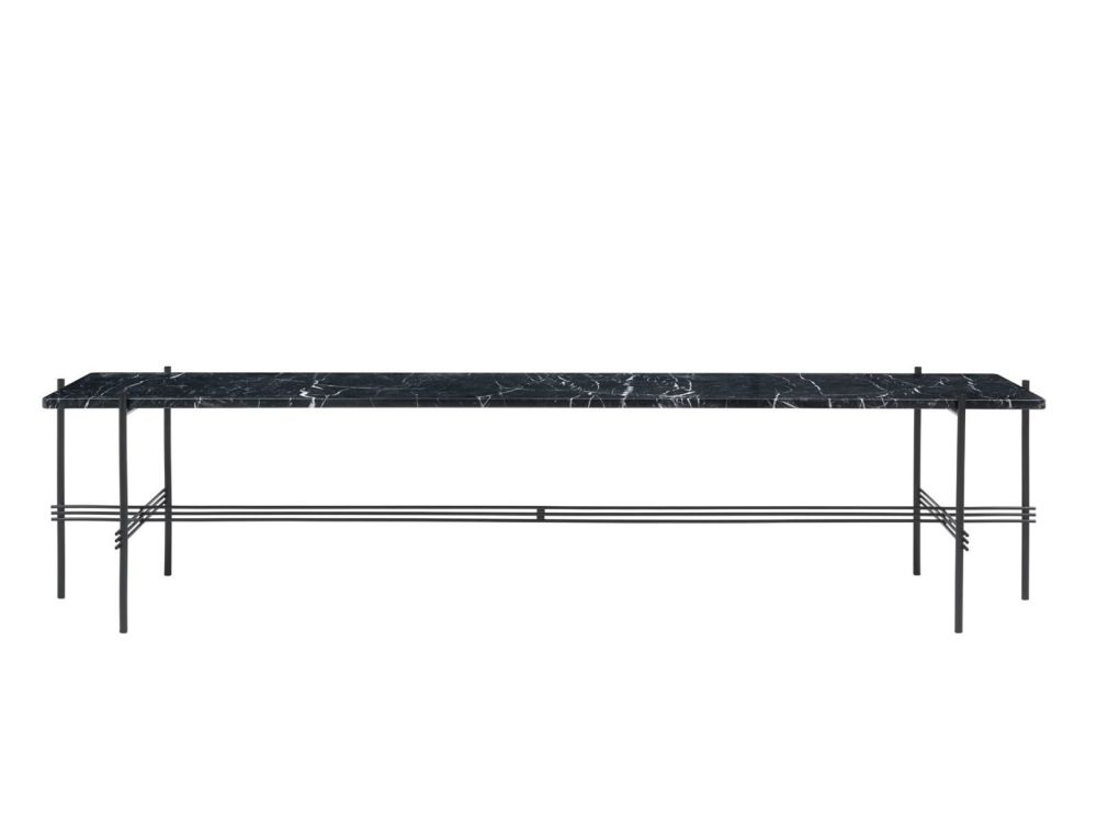 https://res.cloudinary.com/clippings/image/upload/t_big/dpr_auto,f_auto,w_auto/v2/products/ts-one-marble-rack-rectangular-console-table-gubi-marble-nero-marquina-gubi-metal-black-180-x-40-gubi-gamfratesi-clippings-11172578.jpg