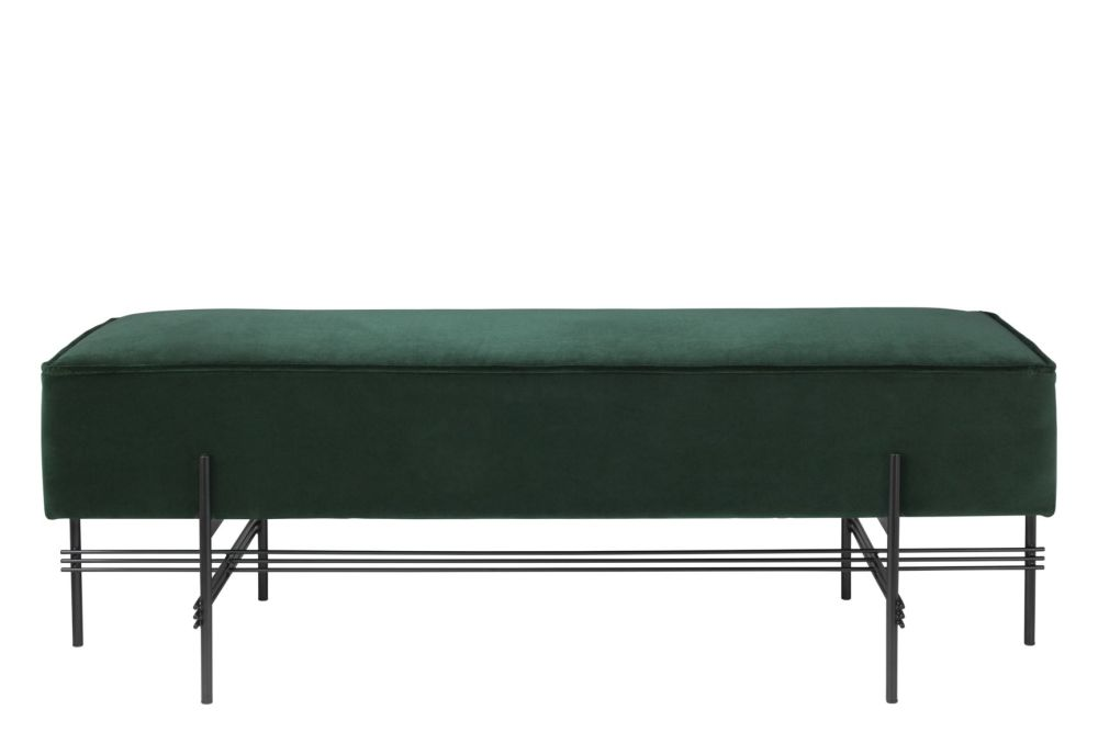 Price Grp. 01,GUBI,Footstools,furniture,rectangle,table,turquoise