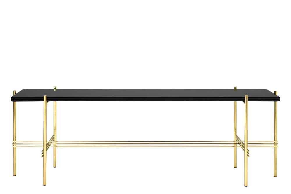 https://res.cloudinary.com/clippings/image/upload/t_big/dpr_auto,f_auto,w_auto/v2/products/ts-rectangular-console-table-with-one-glass-plate-graphite-black-top-and-brass-frame-gubi-gamfratesi-clippings-1426881.jpg