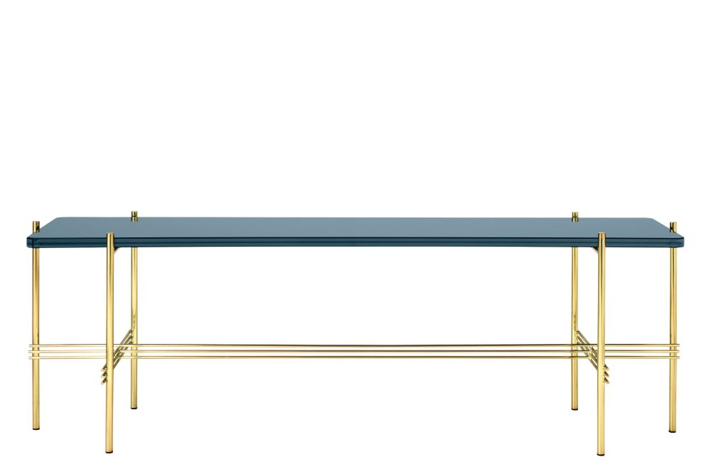 https://res.cloudinary.com/clippings/image/upload/t_big/dpr_auto,f_auto,w_auto/v2/products/ts-rectangular-console-table-with-one-glass-plate-grey-blue-top-and-brass-frame-gubi-gamfratesi-clippings-1426921.jpg