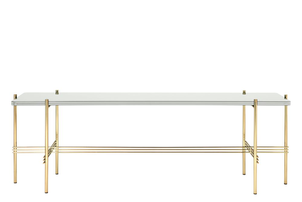 https://res.cloudinary.com/clippings/image/upload/t_big/dpr_auto,f_auto,w_auto/v2/products/ts-rectangular-console-table-with-one-glass-plate-oyster-white-top-and-brass-frame-gubi-gamfratesi-clippings-1426941.jpg